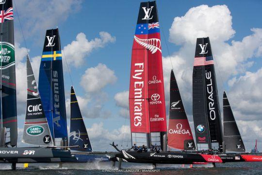 https://www.bateaux.com/src/applications/news/imaloader/images/bateaux/2017-05/27-coupe-america-regles/coupe-america-4.jpg