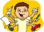 https://www.egora.fr/sites/egora.fr/files/styles/90x66/public/hyperactiviteeee_0.jpg?itok=qLR2Qg8c