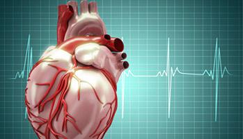 Tous les AINS augmentent le risque d'infarctus du myocarde