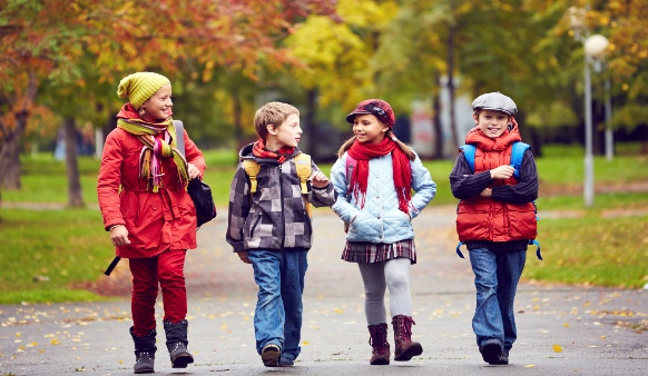 Prévenir l'obésité chez les jeunes au Québec: comment y parvenir?