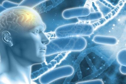 Cette étude majeure des gènes qui sous-tendent la longévité montre en effet que l'éducation aussi, mène à une vie plus longue