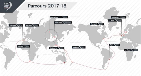 https://www.bateaux.com/src/applications/news/imaloader/images/bateaux/2017-10/73-13e-edition-volvo-ocean-race/Capture%20decran%202017-10-19%20a%2018.38.54.png