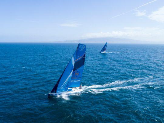 https://www.bateaux.com/src/applications/news/imaloader/images/bateaux/2017-10/73-13e-edition-volvo-ocean-race/vestas.jpg
