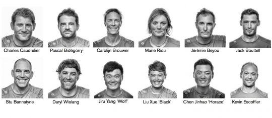https://www.bateaux.com/src/applications/news/imaloader/images/bateaux/2017-10/73-13e-edition-volvo-ocean-race/dongfeng-team-race.jpg