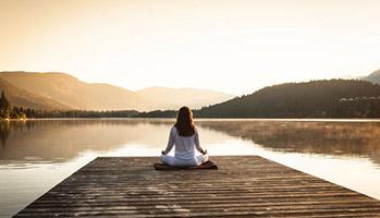 Intérêt du yoga contre les lombalgies