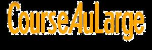 Logo du magazine course au large