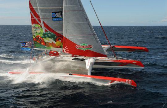 https://www.bateaux.com/src/applications/news/imaloader/images/bateaux/2017-11/17-favoris-TJV/pdb-aerial-14.JPG