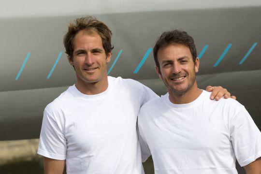 https://www.bateaux.com/src/applications/news/imaloader/images/bateaux/2017-11/17-favoris-TJV/desvoilesetvous-003.JPG