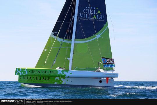 https://www.bateaux.com/src/applications/news/imaloader/images/bateaux/2015-10/36-transat-jacques-vabre/multi-50/ciela-village.jpg