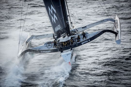 https://www.bateaux.com/src/applications/news/imaloader/images/bateaux/2017-10/91-stand-by-spindrift-2/spindrift-3.jpg