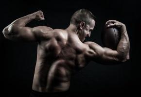 https://www.egora.fr/sites/egora.fr/files/styles/290x200/public/visuels_actus/bodybuilding.jpg?itok=JsGRHNiD