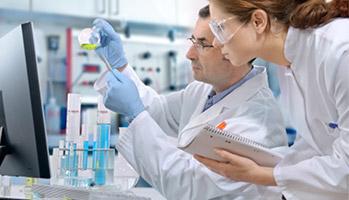 Chronobiologie médicale: bientôt un atlas d'expression des gènes pour chaque organe afin de mieux administrer les médicaments
