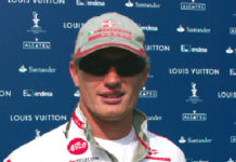 http://www.courseaularge.com/wp-content/uploads/2018/03/james_spithill-218x150.jpg