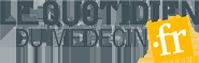 https://cdn4.lequotidiendumedecin.fr/sites/qdm/themes/custom/qdm/logo.png