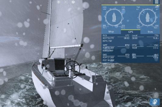 https://www.bateaux.com/src/images/news/articles/c8ac3594f2242a48a1c3d0b00a311085.jpg