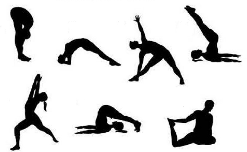 http://realitesbiomedicales.blog.lemonde.fr/files/2018/05/yoga-fracture-positions-a-eviter.jpg