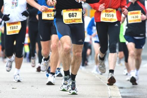 https://centdegres.ca/wp-content/uploads/2018/04/course-marathoniens.jpg