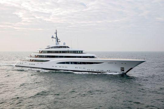 https://www.bateaux.com/src/applications/news/imaloader/images/bateaux/2018-05/48-world-superyachts-awards-2018/faith.jpg