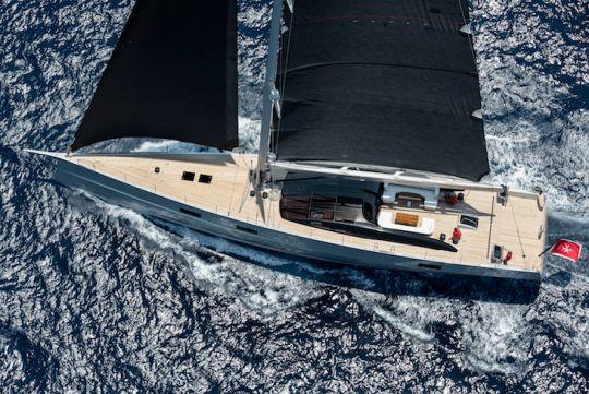 https://www.bateaux.com/src/applications/news/imaloader/images/bateaux/2018-05/48-world-superyachts-awards-2018/ribelle-copyright-jeff-brown-breed-media.jpg