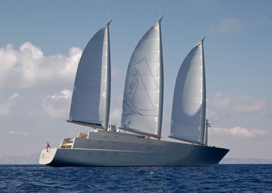 https://www.bateaux.com/src/applications/news/imaloader/images/bateaux/2018-05/48-world-superyachts-awards-2018/sailing-yacht-a-copyright-mn-yacht-consultant%20s.a.s.jpg