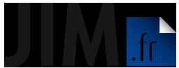 JIM.fr Médecin