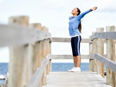 L'exercice est confirmé comme un facteur universel de bien-être mental.