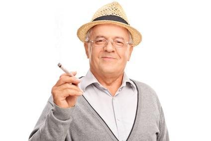 70% des personnes qui consomment du cannabis ne développeront jamais de « dépendance ».