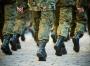 https://www.egora.fr/sites/egora.fr/files/styles/90x66/public/visuels_actus/soldat-armee.jpg?itok=KIdUoOzs