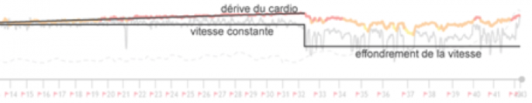 https://www.valdemarne.fr/sites/default/files/styles/body_scale/public/field/images/articles/visuel_2_10.png?itok=t7iJ0blz