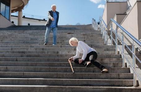 https://vidalactus.vidal.fr/gestionnaire/_images/actus/Opiaces-chute-risque-personnes-agees-CMAJ-etude-retrospective-hospitalisation-traumatisme-mortalite-surrisque-association.jpg