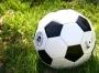 https://www.egora.fr/sites/egora.fr/files/styles/90x66/public/visuels_actus/football_1.jpg?itok=Lbcr5gHS