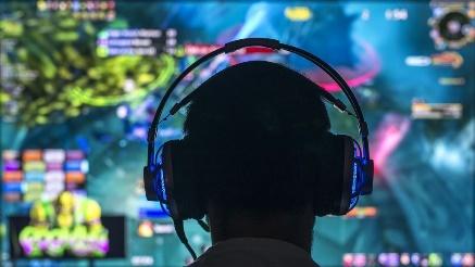 Jeux vidéo: l'addiction reconnue comme maladie par l'OMS