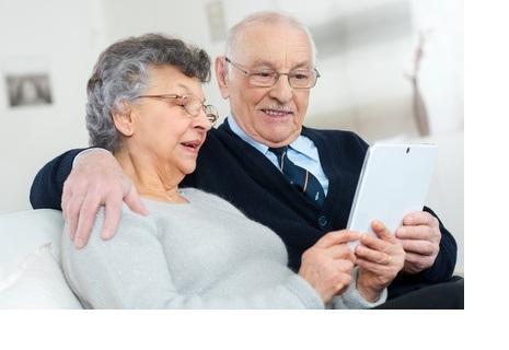 Les capacités fonctionnelles, dont la mobilité, constituent un moyen d'identifier plus finement les caractéristiques des sujets âgés et leurs besoins en soins, en assistance et soutien.