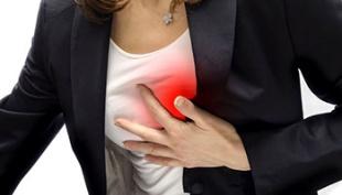 Quid de l'ECG en prévention primaire des maladies cardiovasculaires?