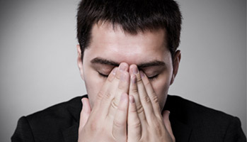 Stress et maladies auto-immunes