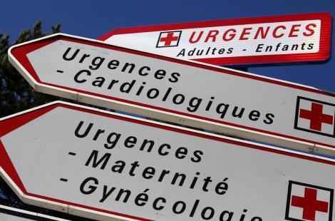 cardiaque pediatrie