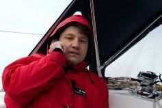 https://www.bateaux.com/src/applications/news/imaloader/images/bateaux/2016-03/38-VHF-telephone/telephone.jpg