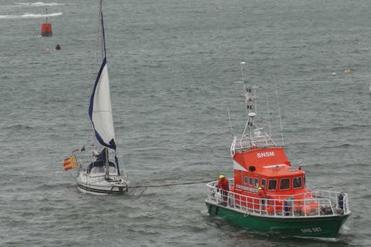 https://www.bateaux.com/src/images/news/articles/3300c779bcca8eeb581020e30d5a06e9.jpg