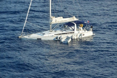 https://www.bateaux.com/src/images/news/articles/938a42076a07214437d322bb2e9066c0.jpg