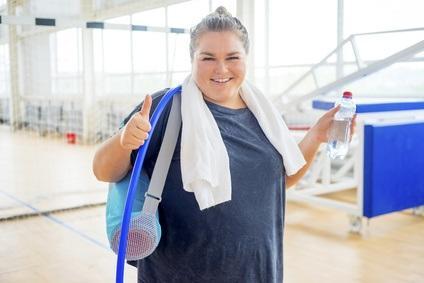 Cette large méta-analyse confirme le risque accru de développer une incontinence urinaire chez les femmes jeunes à d'âge moyen en cas d'excès de poids ou d'obésité.