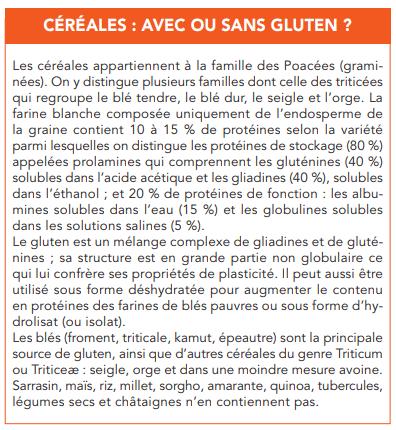 https://www.jim.fr/e-docs/00/02/A7/82/media_cereale.png