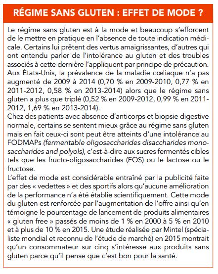 https://www.jim.fr/e-docs/00/02/A7/82/media_regime.png