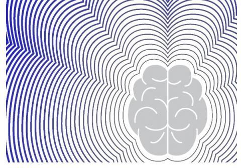 Les personnes atteintes à l'enfance du TDAH auraient un risque accru de développer une maladie de Parkinson, bien plus tard dans la vie.