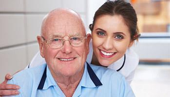 Ostéoporose et facteurs de risque de fracture