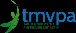 https://vifamagazine.ca/app/uploads/2018/04/logo-tmvpa-page-para-300x130.png