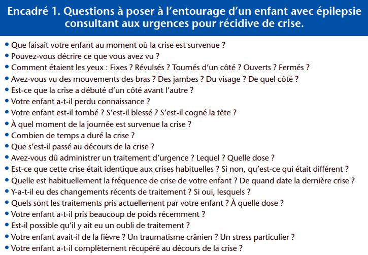 https://www.jim.fr/e-docs/00/02/A9/51/media_encadre1.png