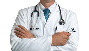 Statines: pas d'intérêt en prévention primaire chez les plus de 75 ans