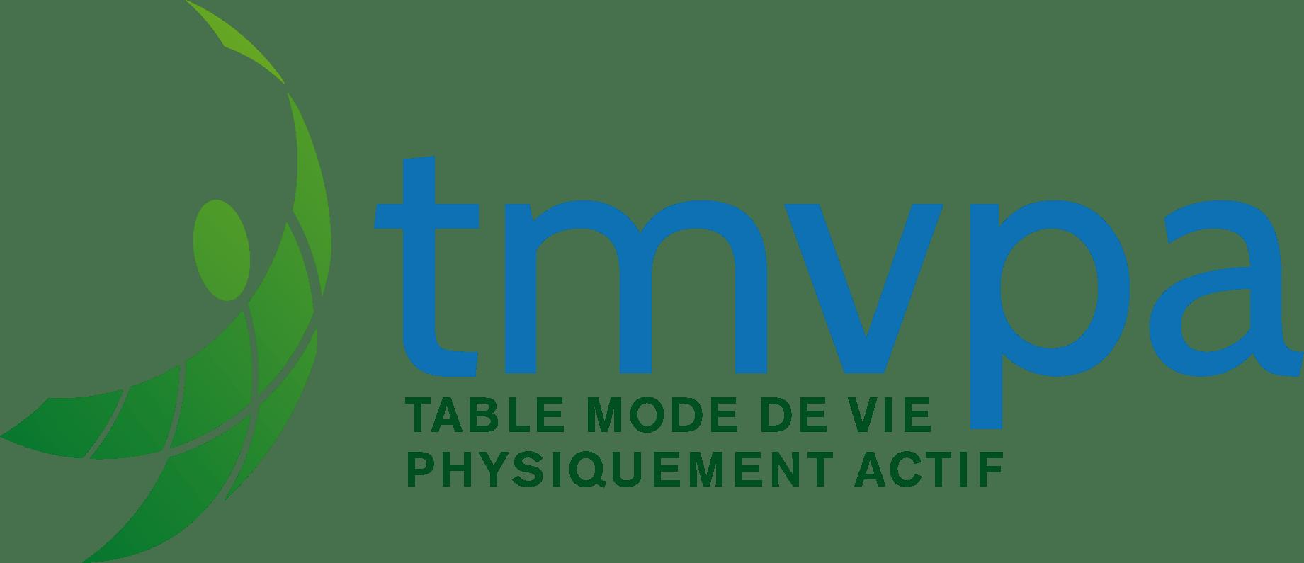 https://vifamagazine.ca/app/uploads/legacy/documents/images/logo-tmvpa-page-para.png