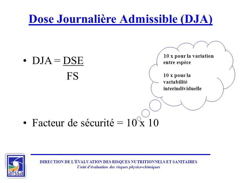 https://www.jim.fr/e-docs/00/02/AA/EB/media_img3.jpg