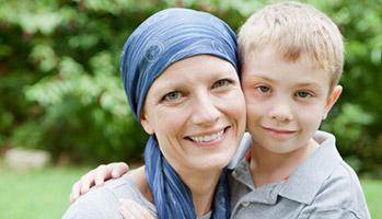 Cancer: l'augmentation de la survie n'est pas corrélée à une bonne qualité de vie